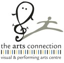 The Arts Connection company