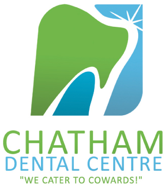 Chatham Dental Centre company